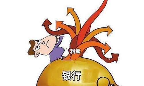 借贷资本形式(借贷资本是什么意思)