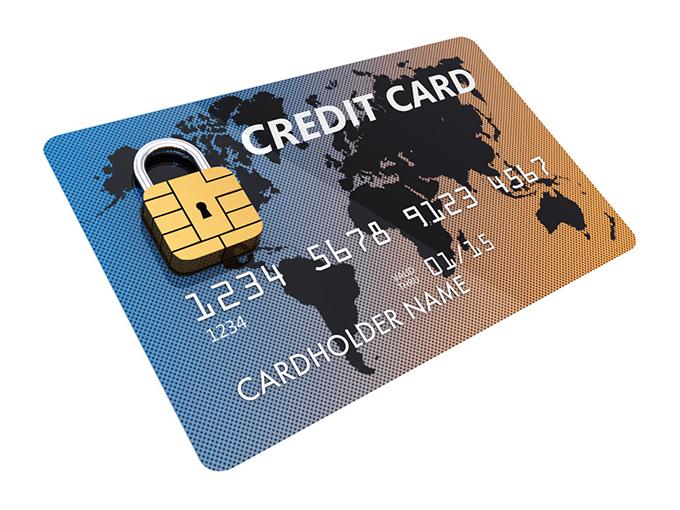 信用卡自己套现的技巧(信用卡循环还款技巧)
