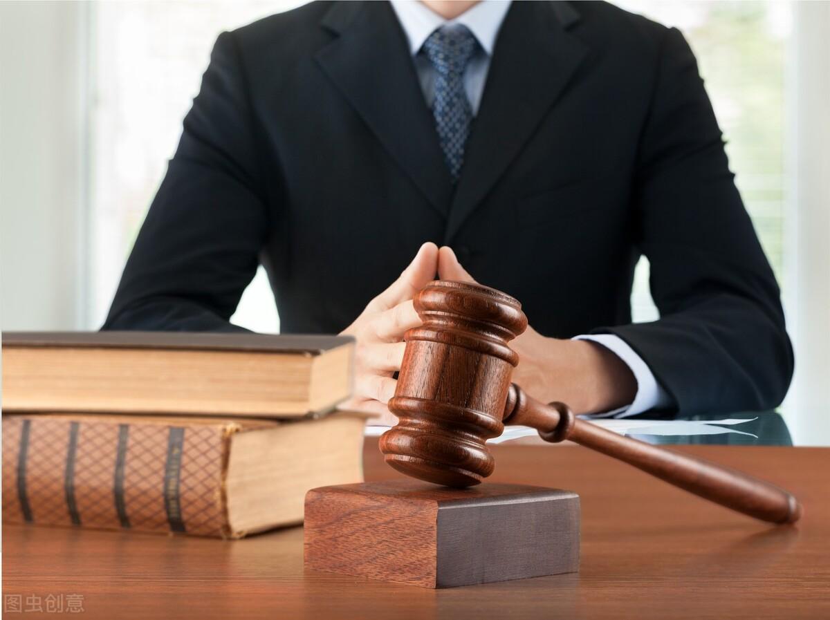 土地纠纷找律师有用吗(农村土地纠纷需要请什么律师)
