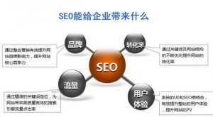 高级Seoer是如何策划网站推广的?看完让我大吃一惊!