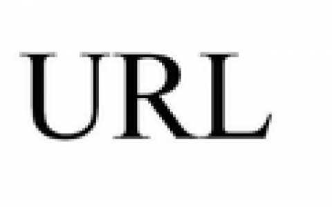 SEO培训:URL参数问题的完美解决方案