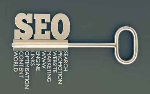 【温州SEO】通过用户行为分析进行SEO优化推广。