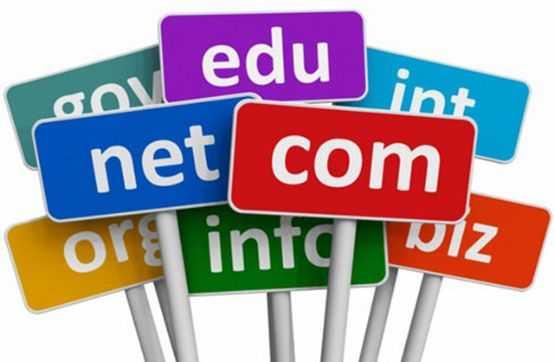 深度解析:点击付费(SEM)与SEO哪种方式是最适合您的网站?