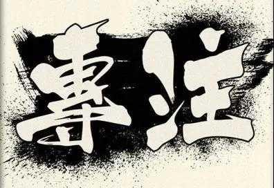 【季风算法】上线!倡导熊掌号领域专注度!