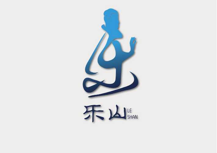 乐山网站建设SEO公司