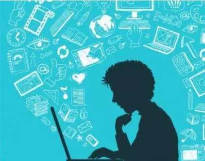 网页速度对SEO的影响