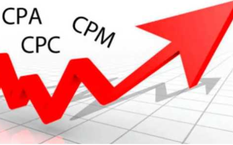 CPM广告是什么?CPM指标该终结了?