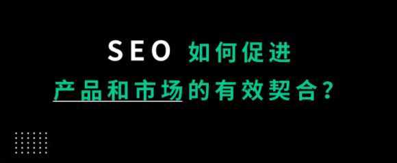 北京网络公司