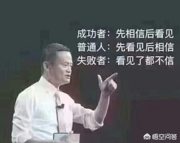 「泛目录seo」重庆黑帽seo技术