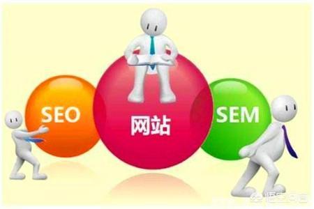 「seo研究协会网」seo快速排名咨询7火星软件