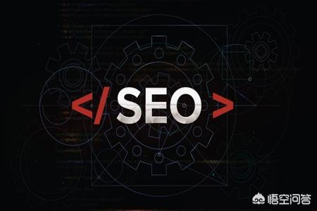 「seo培训seo8」seo软件费用