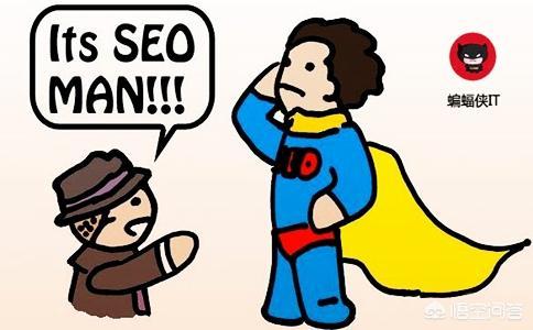 「网站建设交流群」网站seo甄选4火星软件