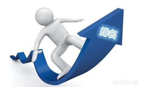 「百度seo教程」用软件seo优化怎么样