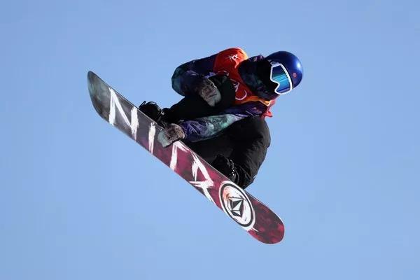 滑雪单板品牌推荐(最适合初学者的滑雪单板)