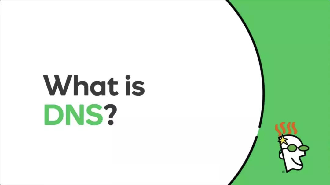 iphone dns怎么设置上网快(DNS功能作用和最佳设置技巧)