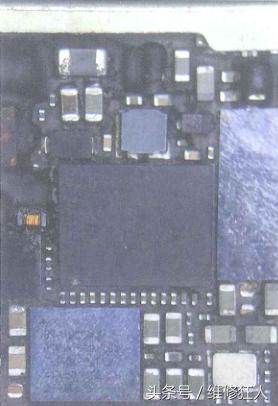 苹果6手机屏幕失灵时好时坏原因(屏幕失灵故障和维修教程)