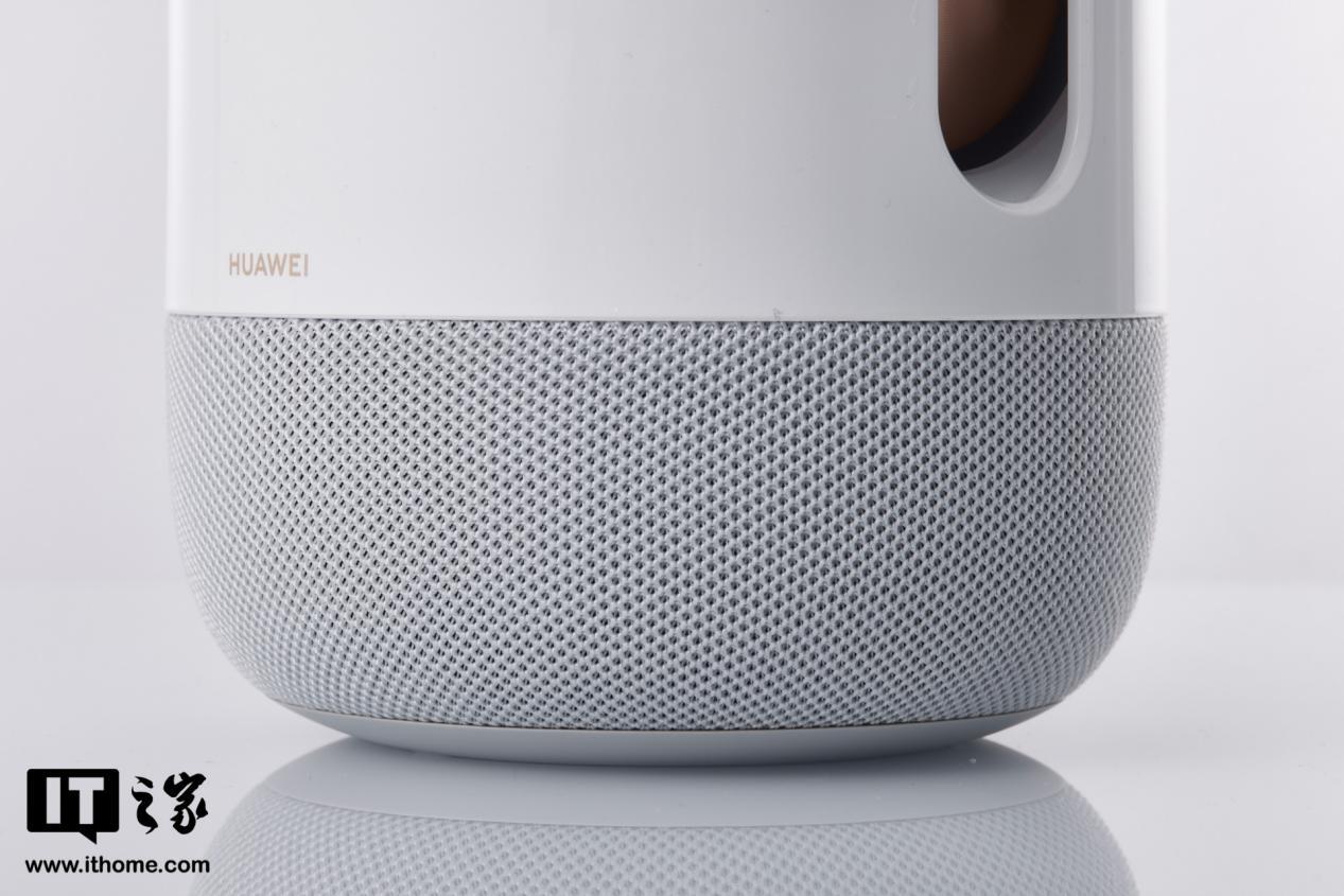 sound音响怎么连蓝牙(sound音响评测和使用教程)