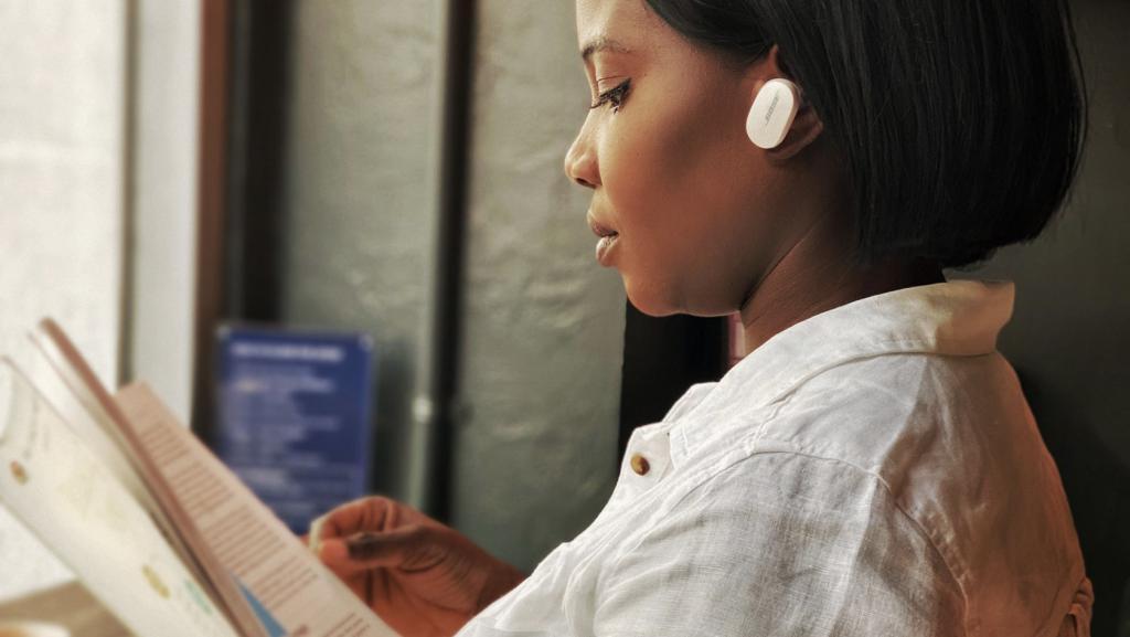 bose耳机价格大全(音质最佳的2款新bose耳机报价)
