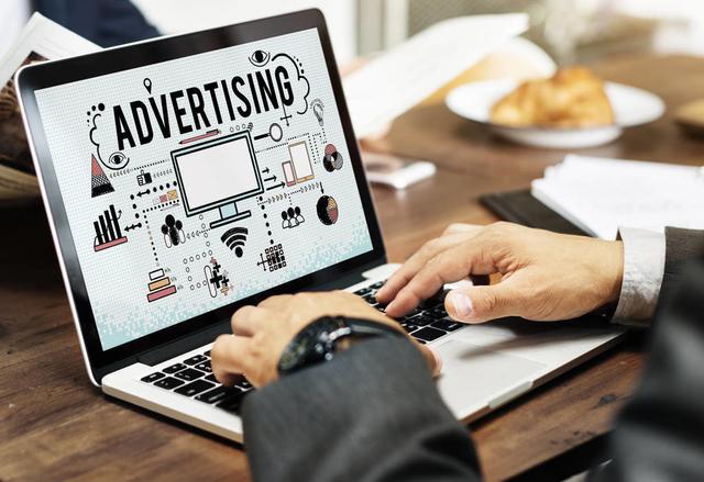 在微信朋友圈做广告有什么优势(揭秘微信广告投放的5大好处)