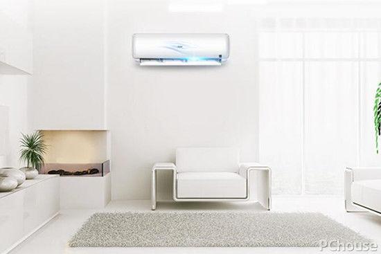 变频空调加氟多少钱一次(详解空调加氟计费方式) - 长城号