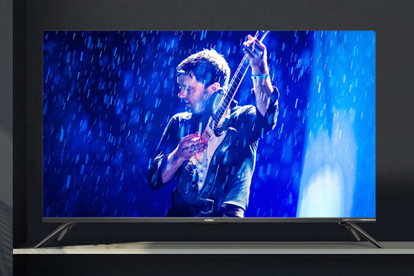 4k电视哪个牌子好性价比高(用户好评度最高的4款电视品牌)