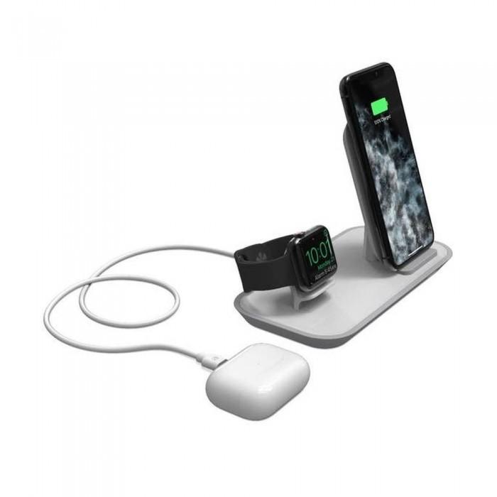 airpods用什么充电头充电(最适合的3款无线充电器)