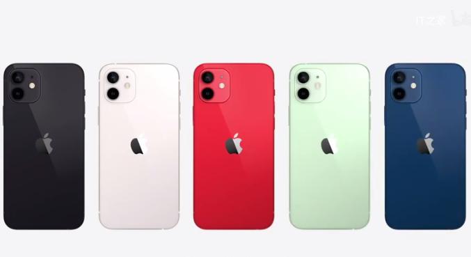 苹果手机无互联网连接怎么回事(iPhone手机WiFi连接方法)
