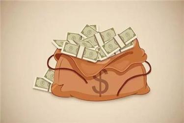 无本钱一个月内赚5万的工作(零风险且正规的2个网上赚钱项目)