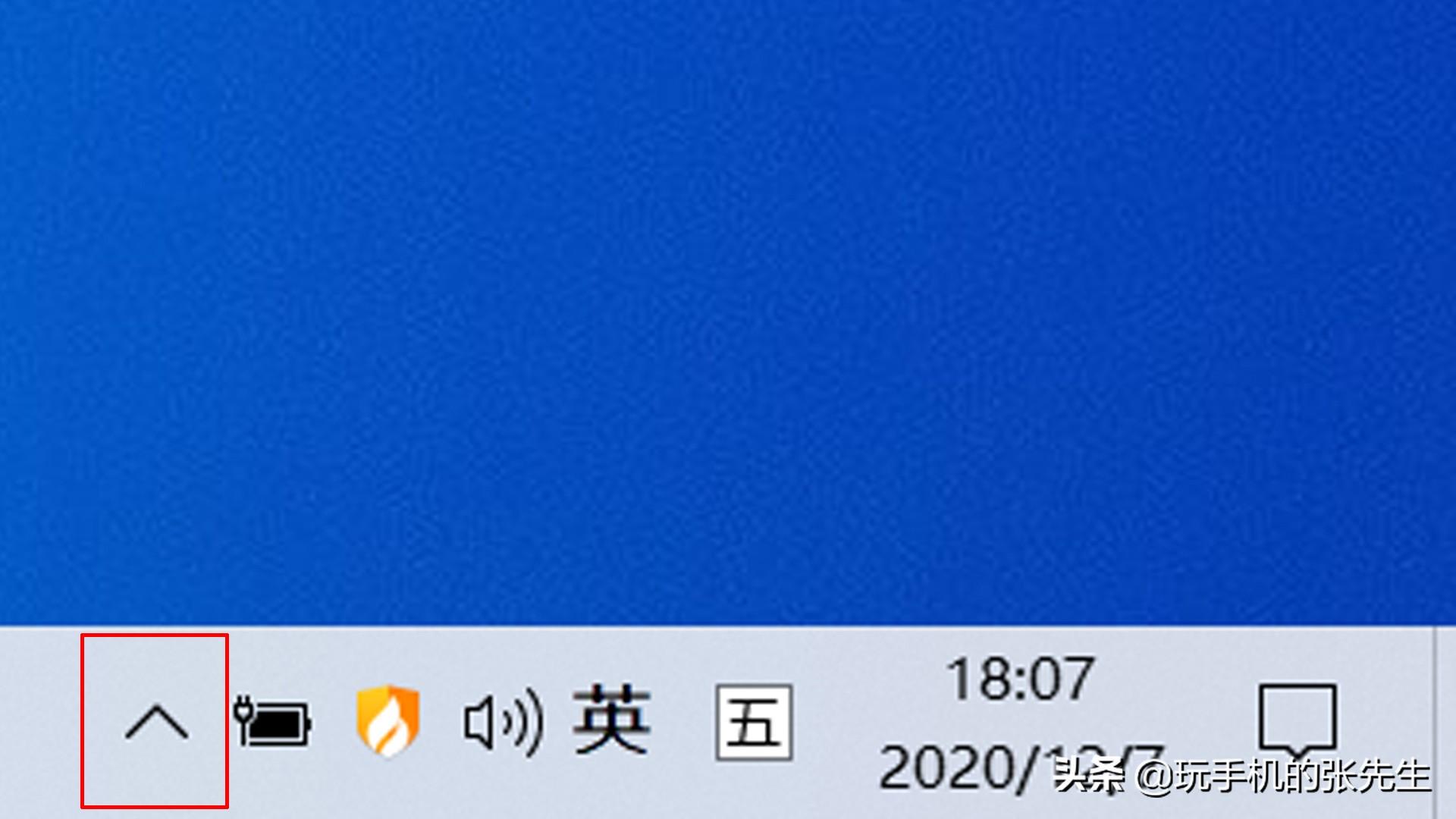 笔记本wifi功能消失了怎么修复(速览正确修复Wifi图标教程)