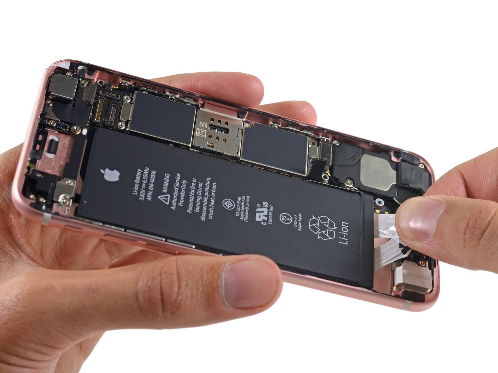 为什么苹果手机声音越来越小(iPhone声音变大调节方法)