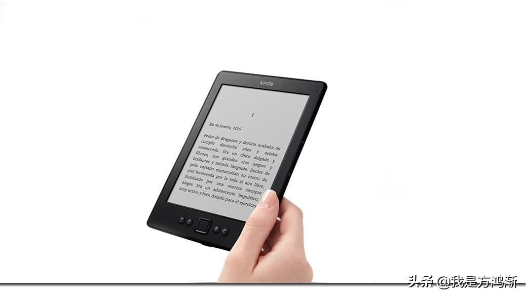 kindle新手使用教程如何返回(3分钟学会灵活运营Kindle)