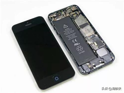 手机拆机对手机有影响吗(手机拆机后的3个影响)