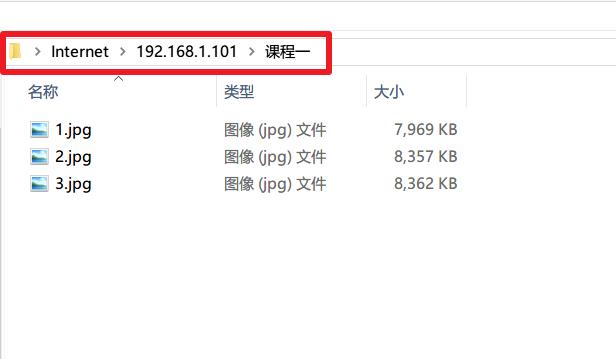 手机微信接收的文件在哪个文件夹(微信接收信息的保存地址)
