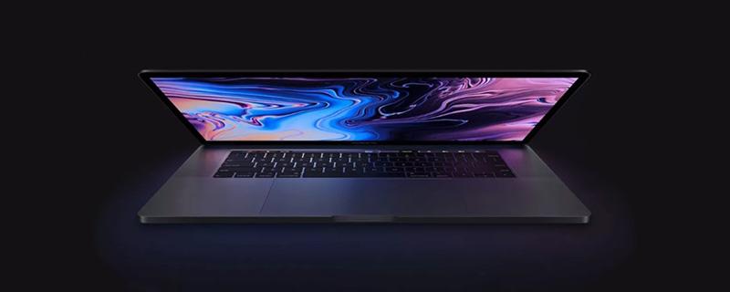 苹果电脑为什么下载不了软件(不能下载软件的方法和解决法)