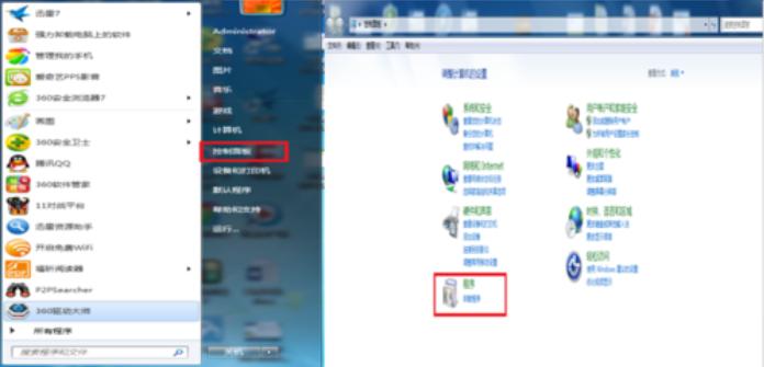 win10系统怎么卸载软件(正确卸载软件的3种方法)