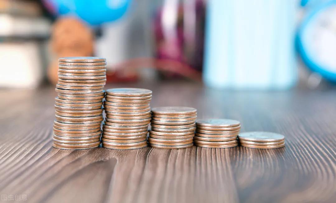 利用互联网怎么样在网上赚钱(最值推荐的8个网赚方法)