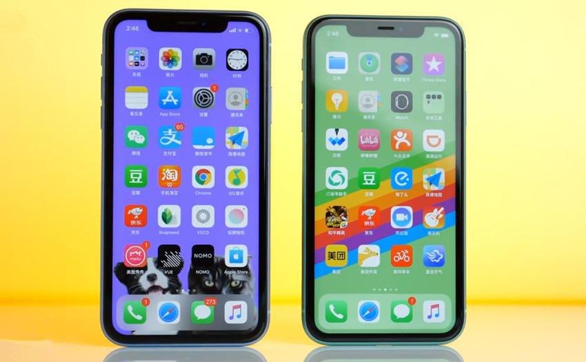 iphone怎么隐藏app图标(详解app图标隐身小技巧)