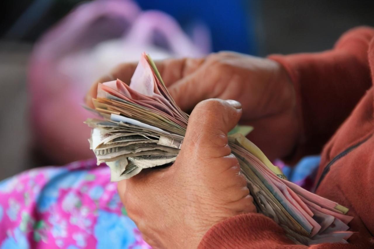 现在什么行业最赚钱投资小(未来五年前景最好的3个行业)