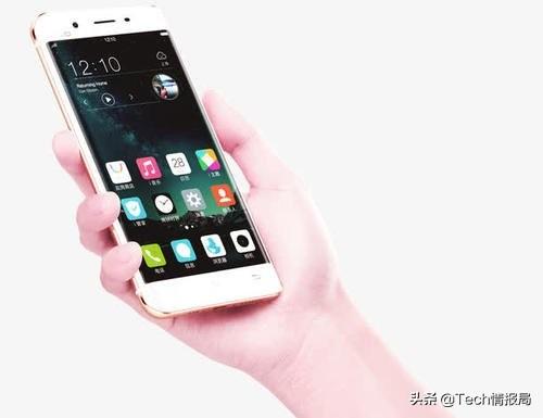 华为怎样重启手机(手机强制重启操作措施)