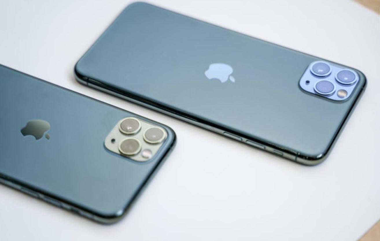 苹果系统和安卓系统哪个好(两种系统对比优劣势)