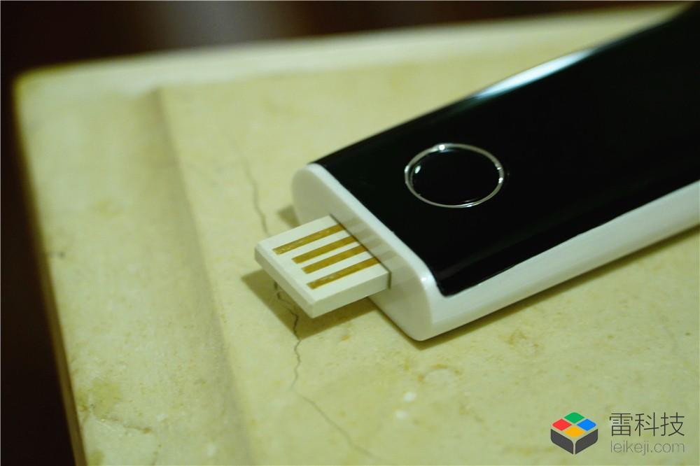 无线u盘wifi怎么安装 (随身wifi驱动使用教程)