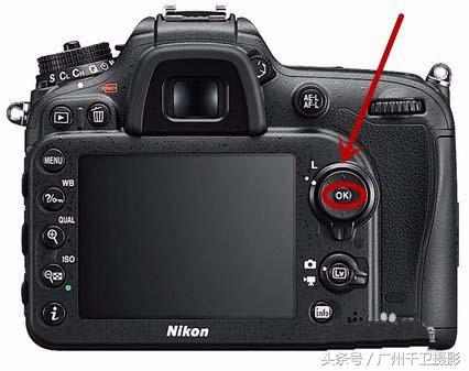 尼康d7100使用教程(带你玩转尼康d7100单反相机各功能使用)