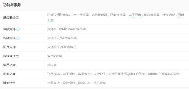oppoa3参数配置4+128g(详解手机OPPOA3基本参数)