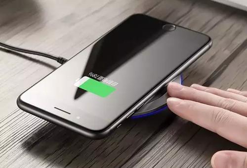 苹果x手机发烫怎么解决(苹果x手机发烫的4个原因和解决法)