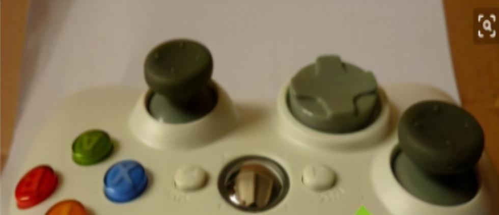 xbox手柄连接电脑一直闪灯(win10xbox无线适配器使用说明)