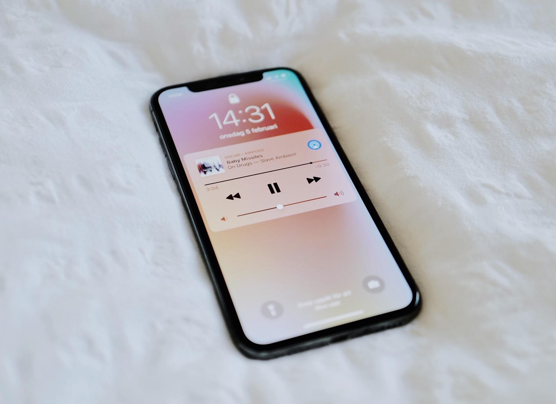 苹果手机怎么拼接长图(拼接长图的2个小窍门)