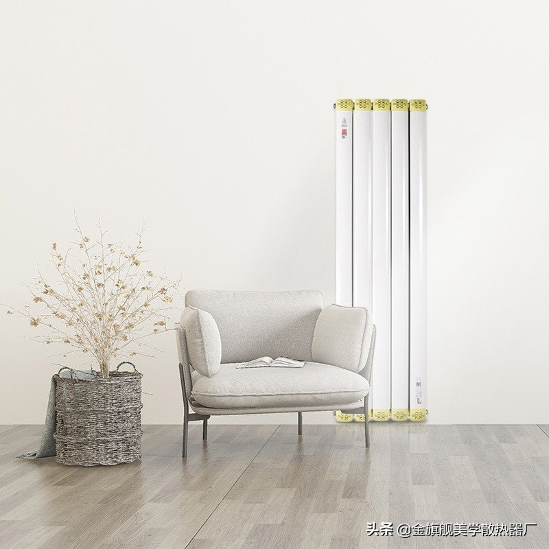 塔式散热器怎么拆(散热器拆卸方法和安装技巧)