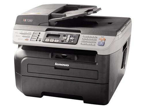 惠普打印机怎么扫描文件到电脑(半分钟学会巧用惠普打印机)