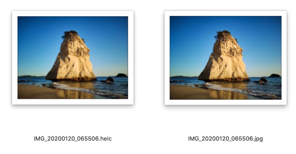 手机图片是什么格式文件(直接在手机转换jpg格式的方法)