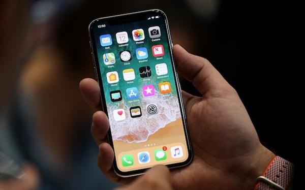 苹果x全部使用技巧图解(盘点苹果手机入门常识)